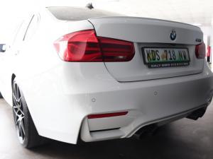 BMW M3 M3 auto - Image 10