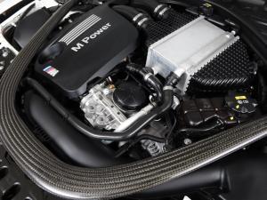 BMW M3 M3 auto - Image 11