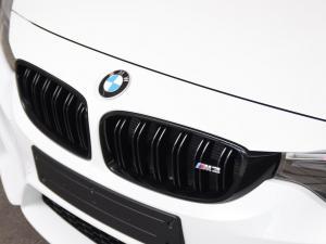 BMW M3 M3 auto - Image 5