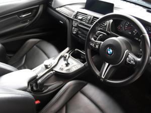 BMW M3 M3 auto - Image 7