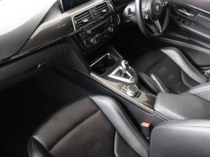 BMW M3 M3 auto - Image 8
