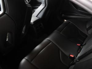 BMW M3 M3 auto - Image 9