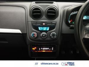 Chevrolet Utility 1.4 (aircon) - Image 8