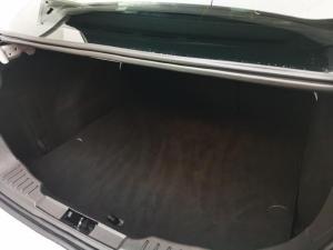 Ford Focus sedan 1.0T Ambiente - Image 14
