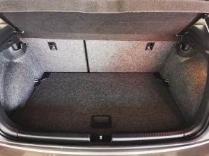 Volkswagen Polo hatch 1.0TSI Trendline - Image 15