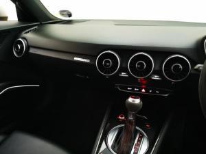 Audi TT TT RS coupe quattro - Image 12