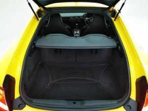 Audi TT TT RS coupe quattro - Image 18