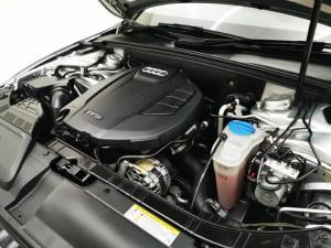 Audi A4 1.8T S - Image 15