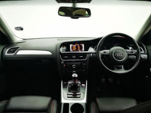 Audi A4 1.8T S - Image 6