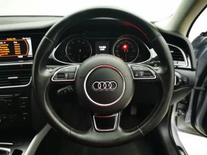Audi A4 1.8T S - Image 7