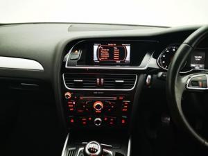 Audi A4 1.8T S - Image 9