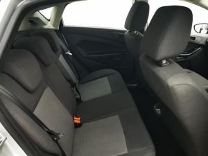 Ford Fiesta 5-door 1.0T Ambiente auto - Image 12