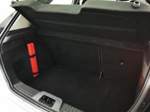 Ford Fiesta 5-door 1.0T Ambiente auto - Image 16