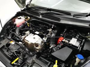 Ford Fiesta 5-door 1.0T Ambiente auto - Image 18
