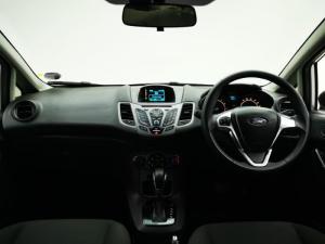 Ford Fiesta 5-door 1.0T Ambiente auto - Image 6