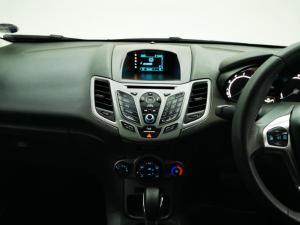 Ford Fiesta 5-door 1.0T Ambiente auto - Image 9