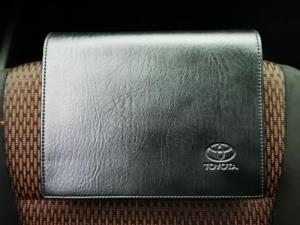 Toyota Corolla Quest 1.6 auto - Image 13