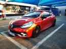 Thumbnail Renault Clio RS 220 Trophy