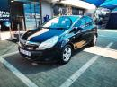 Thumbnail Opel Corsa 1.4 Essentia