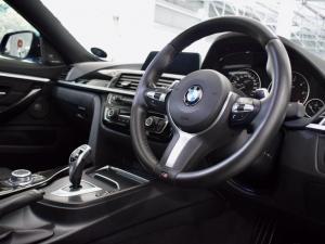 BMW 4 Series 420d Gran Coupe M Sport auto - Image 11