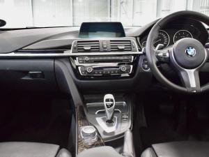 BMW 4 Series 420d Gran Coupe M Sport auto - Image 12