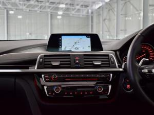 BMW 4 Series 420d Gran Coupe M Sport auto - Image 13