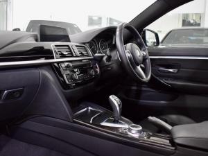 BMW 4 Series 420d Gran Coupe M Sport auto - Image 17