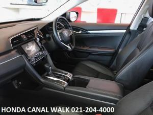 Honda Civic sedan 1.5T Sport - Image 6