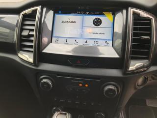 Ford Ranger 2.0Bi-Turbo double cab Hi-Rider Wildtrak