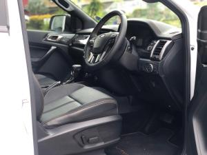 Ford Ranger 2.0Bi-Turbo double cab Hi-Rider Wildtrak - Image 5