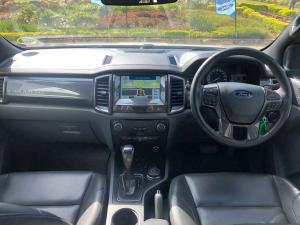 Ford Everest 3.2TDCi 4WD Limited - Image 12