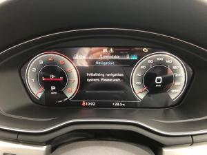 Audi A4 1.4TFSI auto - Image 11
