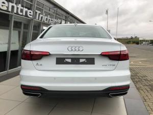 Audi A4 1.4TFSI auto - Image 6