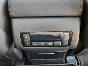 Haval H9 2.0T 4WD Luxury - Image 10