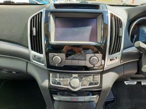 Haval H9 2.0T 4WD Luxury - Image 16
