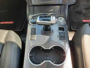 Haval H9 2.0T 4WD Luxury - Image 17