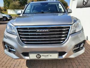 Haval H9 2.0T 4WD Luxury - Image 3