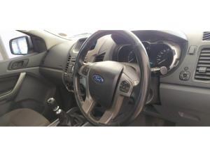 Ford Ranger 2.2TDCi Hi-Rider XLS - Image 9
