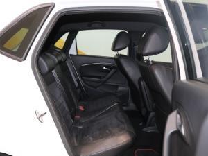 Volkswagen Polo GTI auto - Image 11