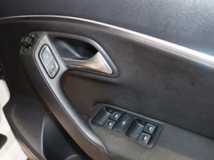 Volkswagen Polo GTI auto - Image 12
