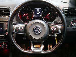 Volkswagen Polo GTI auto - Image 14