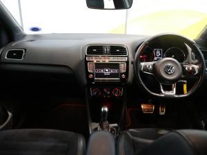 Volkswagen Polo GTI auto - Image 6