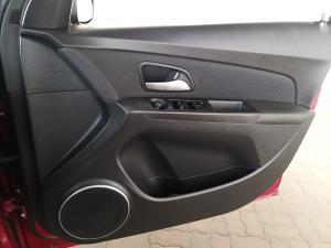 Chevrolet Cruze 1.6 LS - Image 10
