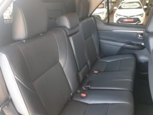Toyota Fortuner 2.8GD-6 4x4 VX - Image 21