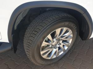 Toyota Fortuner 2.8GD-6 4x4 VX - Image 22