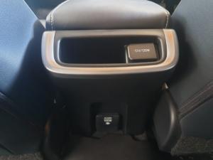 Toyota Fortuner 2.8GD-6 4x4 VX - Image 24