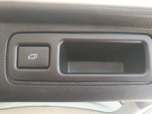 Toyota Fortuner 2.8GD-6 4x4 VX - Image 26