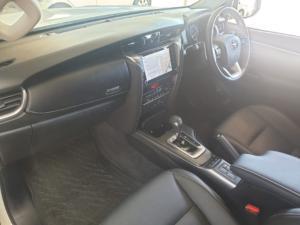 Toyota Fortuner 2.8GD-6 4x4 VX - Image 35