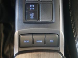 Toyota Fortuner 2.8GD-6 4x4 VX - Image 8