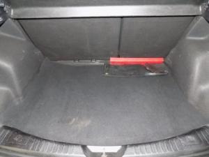 Toyota Yaris 1.5 Xs 5-Door - Image 17